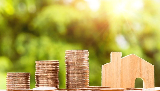Jaké účelové úvěry existují a jaké mají výhody