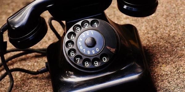 SMS půjčka pro důchodce