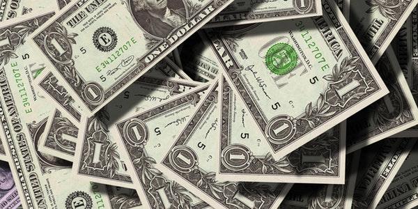 Nebankovní půjčka do 5000 Kč