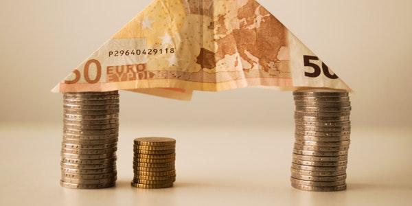 Půjčka do výplaty pro dlužníky