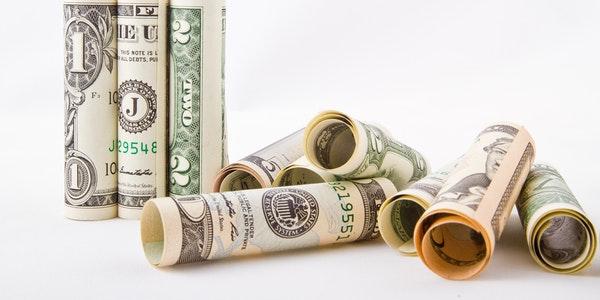 Půjčka ihned a bez rizik