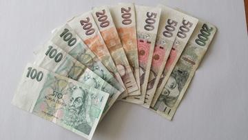 Půjčka v hotovosti? Ita se dá sehnat