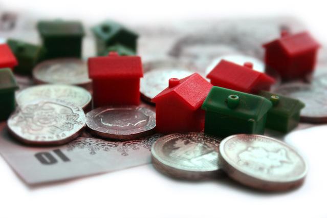 Jakou půjčku může v ČR dostat cizinec?