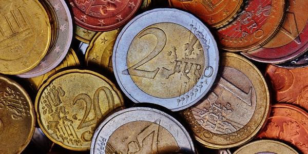 Půjčka bez registru i v insolvenci