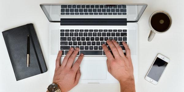 Půjčka přes internet rychle, bez čekání