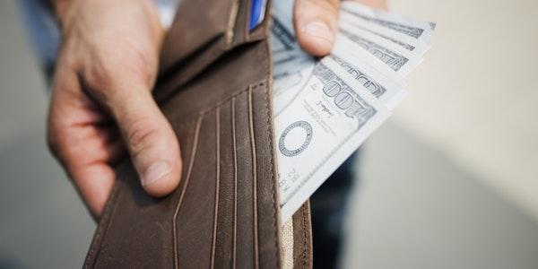 Krátkodobá nebankovní půjčka