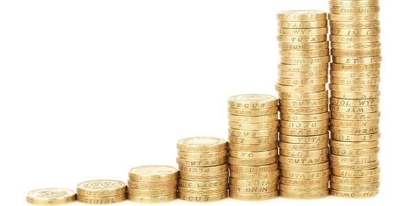 ↑ Rychlá ↑ půjčka před výplatou až 20 000 Kč!