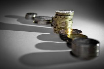Půjčka do výplaty vás zachrání před exekutory