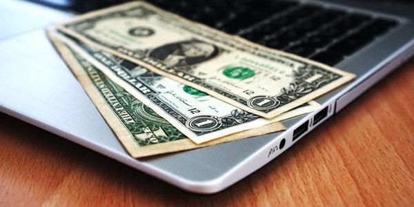 Půjčka do výplaty snadno  a rychle