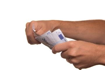 Máte dluhy? Pomůže vám půjčka?