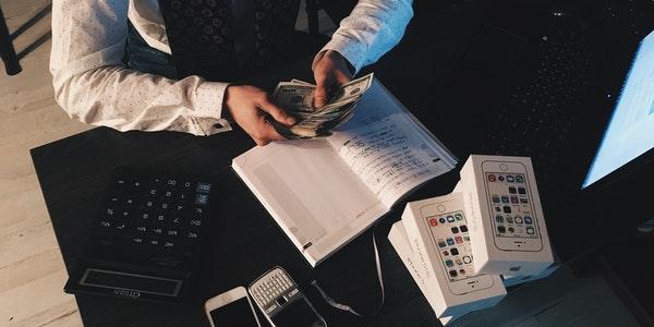 Půjčky pro živnostníky
