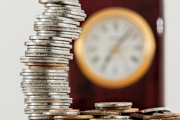 Hotovostní půjčka bez doložení příjmu