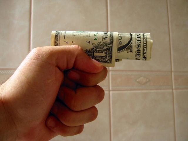 Jak získat půjčku do 24 hodin?