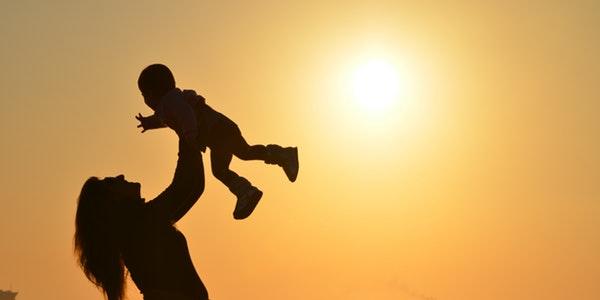 Rychlá půjčka na mateřské