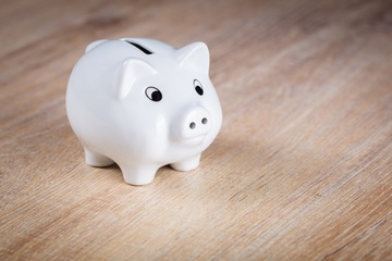 Pro koho jsou vhodné půjčky bez registru?