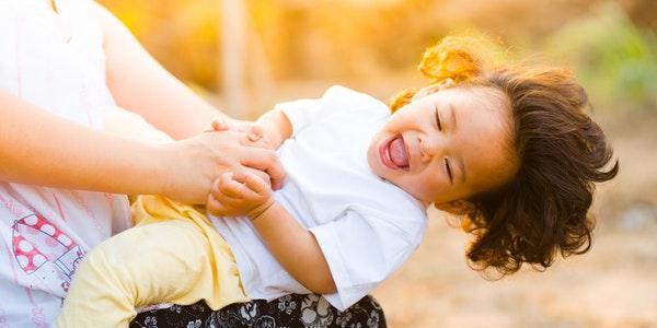 Online půjčka pro ženy na mateřské dovolené
