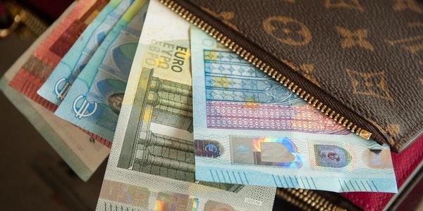 Rychlá půjčka do výplaty