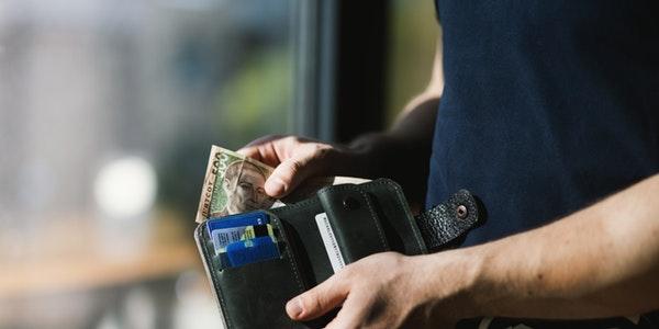 Jak získat půjčku ihned
