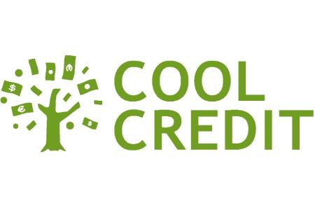 O společnosti COOL CREDIT, s.r.o.