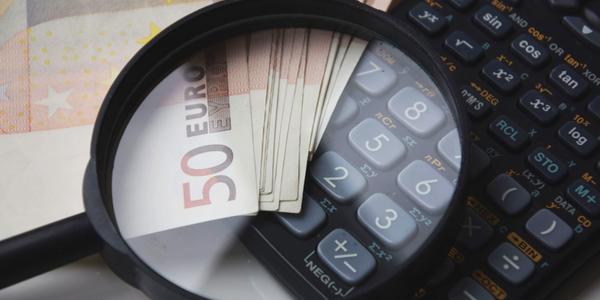 Porovnání mikropůjček: Půjčka 5000 Kč na 7 a 14 dní