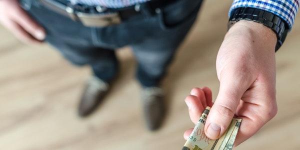 Nebankovní půjčky v hotovosti
