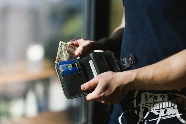 Krátkodobá půjčka na účet ihned