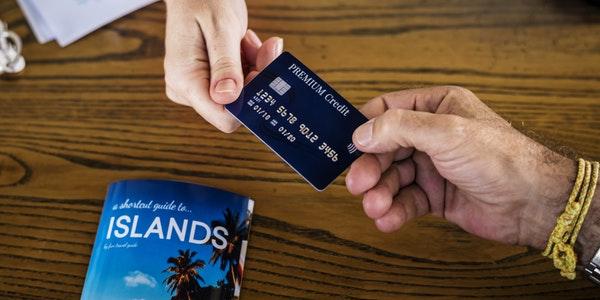Půjčka na účet