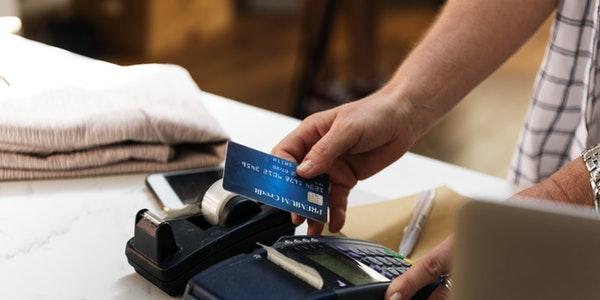 Spotřebitelská neúčelová půjčka