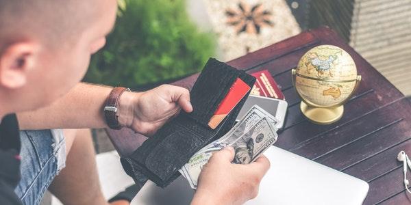 Půjčky do výplaty