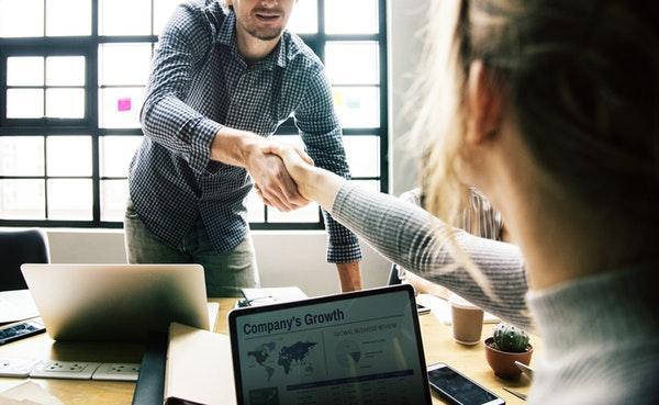 Osobní půjčka do podnikání