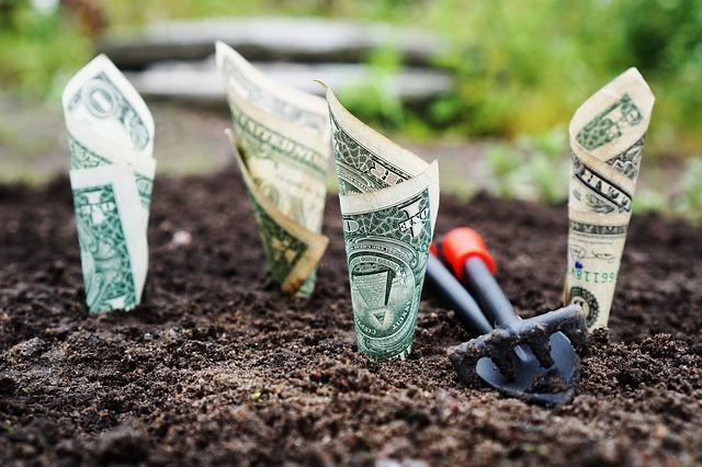 Nebankovní půjčky – Hlavní výhody a nevýhody