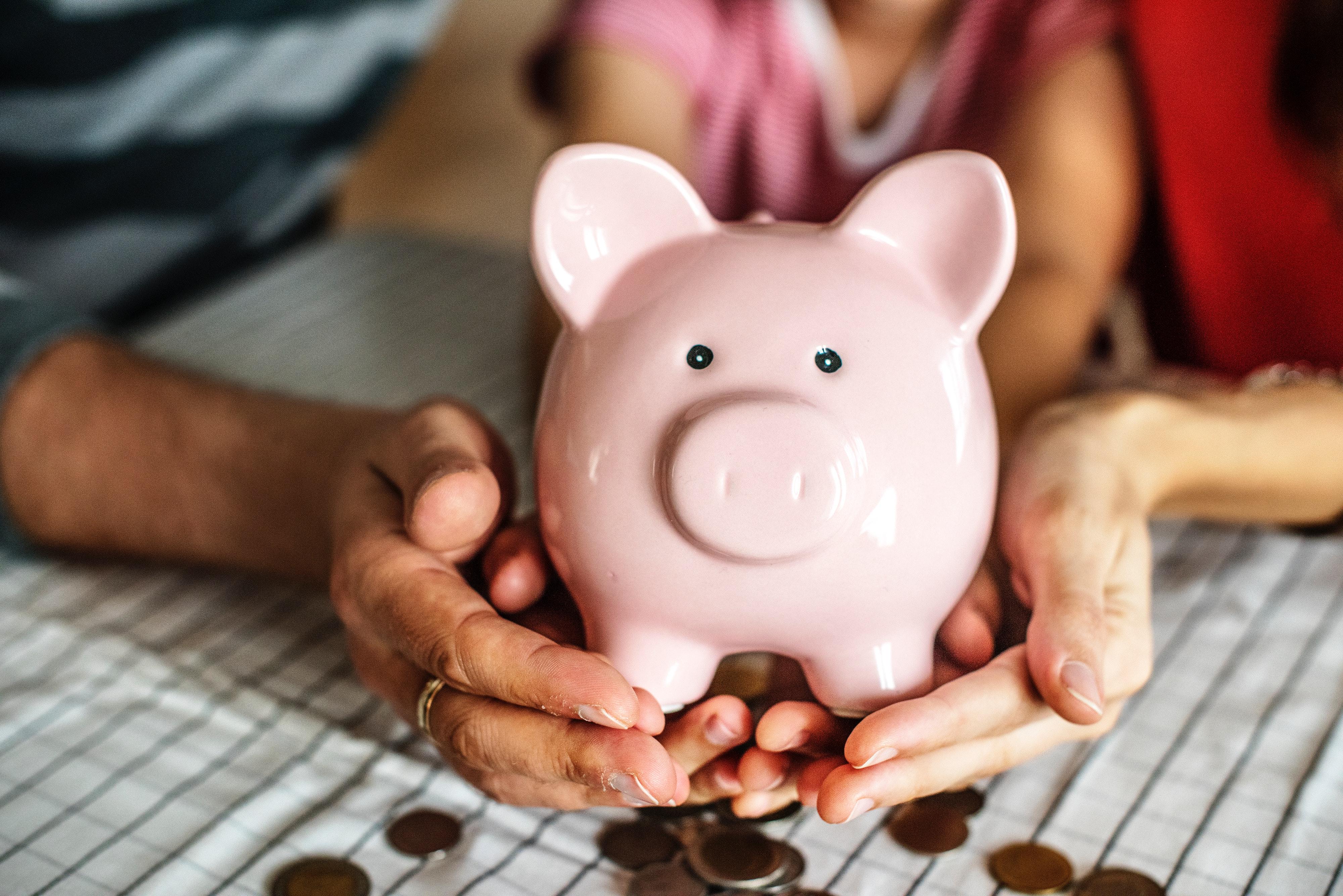 Jak vybrat půjčku bez rizika?