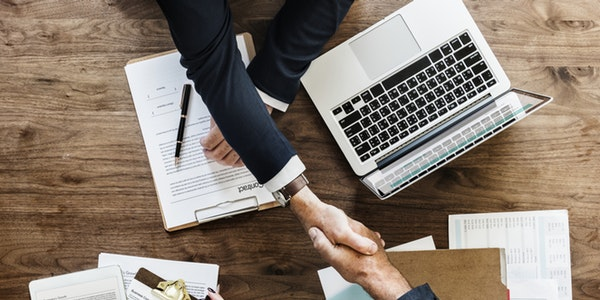 Půjčka online pro podnikatele