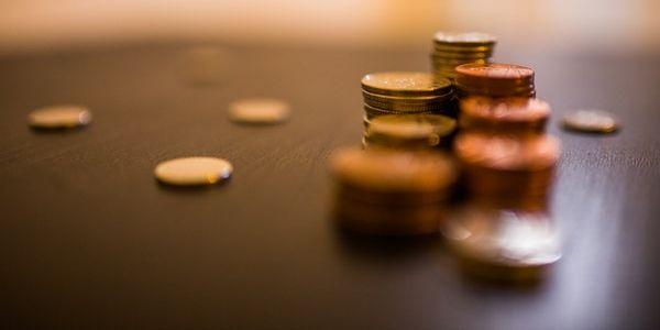 Půjčka bez doložení příjmu ihned