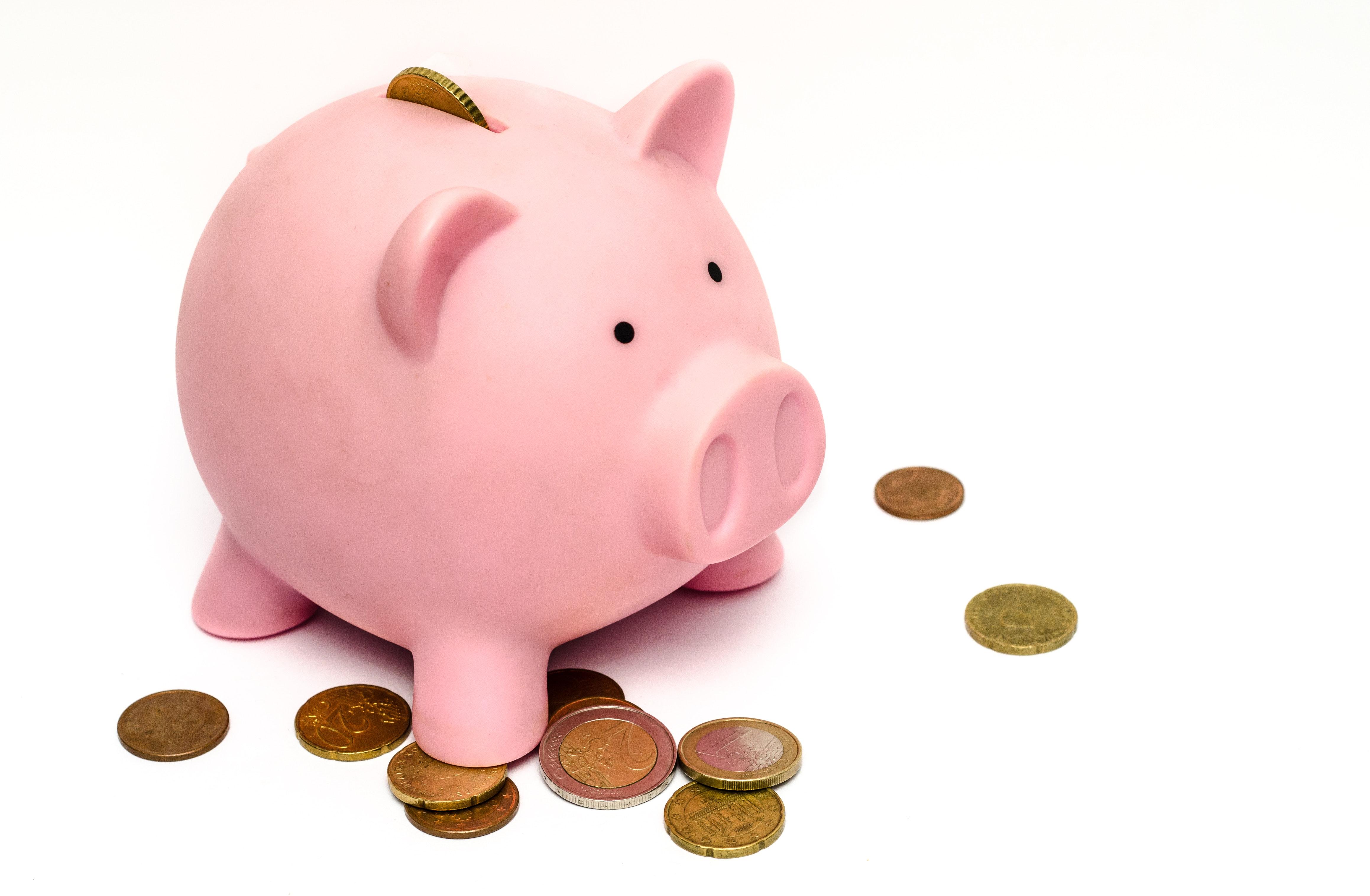 Nebankovní půjčky bez Solusu