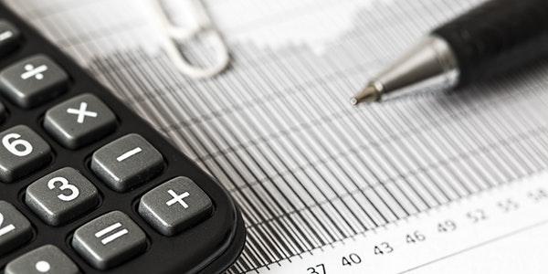Půjčky - kalkulačka