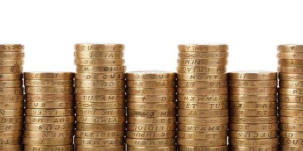 Půjčka do výplaty 15 000 Kč