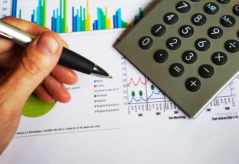 CoolCredit - výhodná a spolehlivá půjčka licencovaná ČNB
