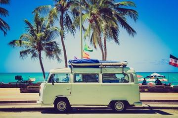 Kde vzít peníze na dovolenou? Zapomeňte na nevýhodné půjčky