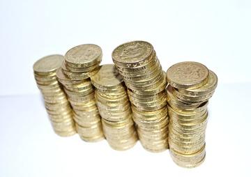 Jak vybrat vhodnou online půjčku? Dejte na recenze a srovnání