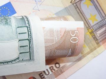 Jsou nebankovní půjčky opravdu bezpečné?