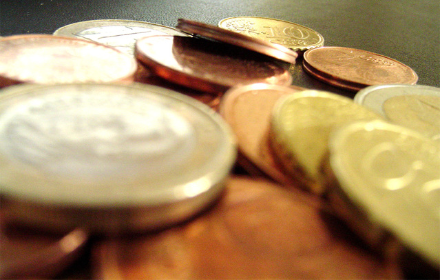 Staronové půjčky pod drobnohledem: novinky, které přinesl zákon