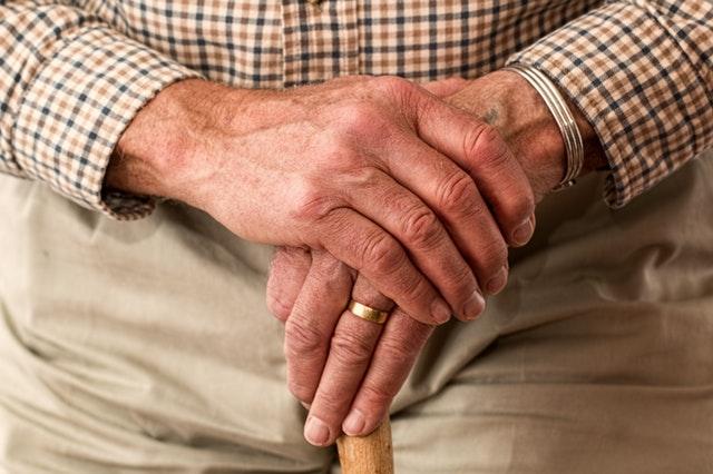 Online půjčky pro důchodce