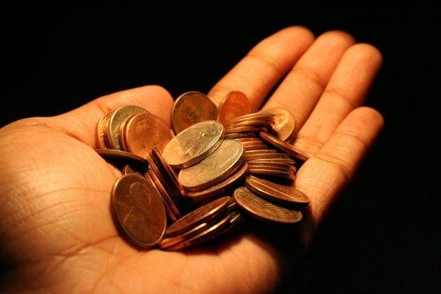 Půjčka bez doložení příjmů Cool Credit