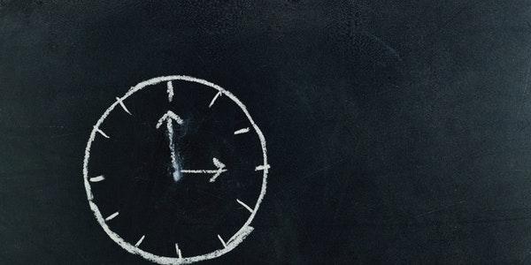 Online půjčka do 10 minut