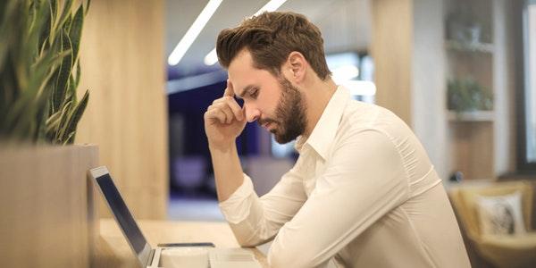 Půjčka online pro nezaměstnané