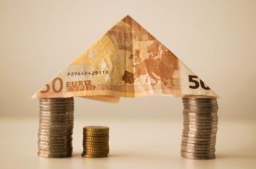 Proč jsou rychlé online půjčky takovým fenoménem?