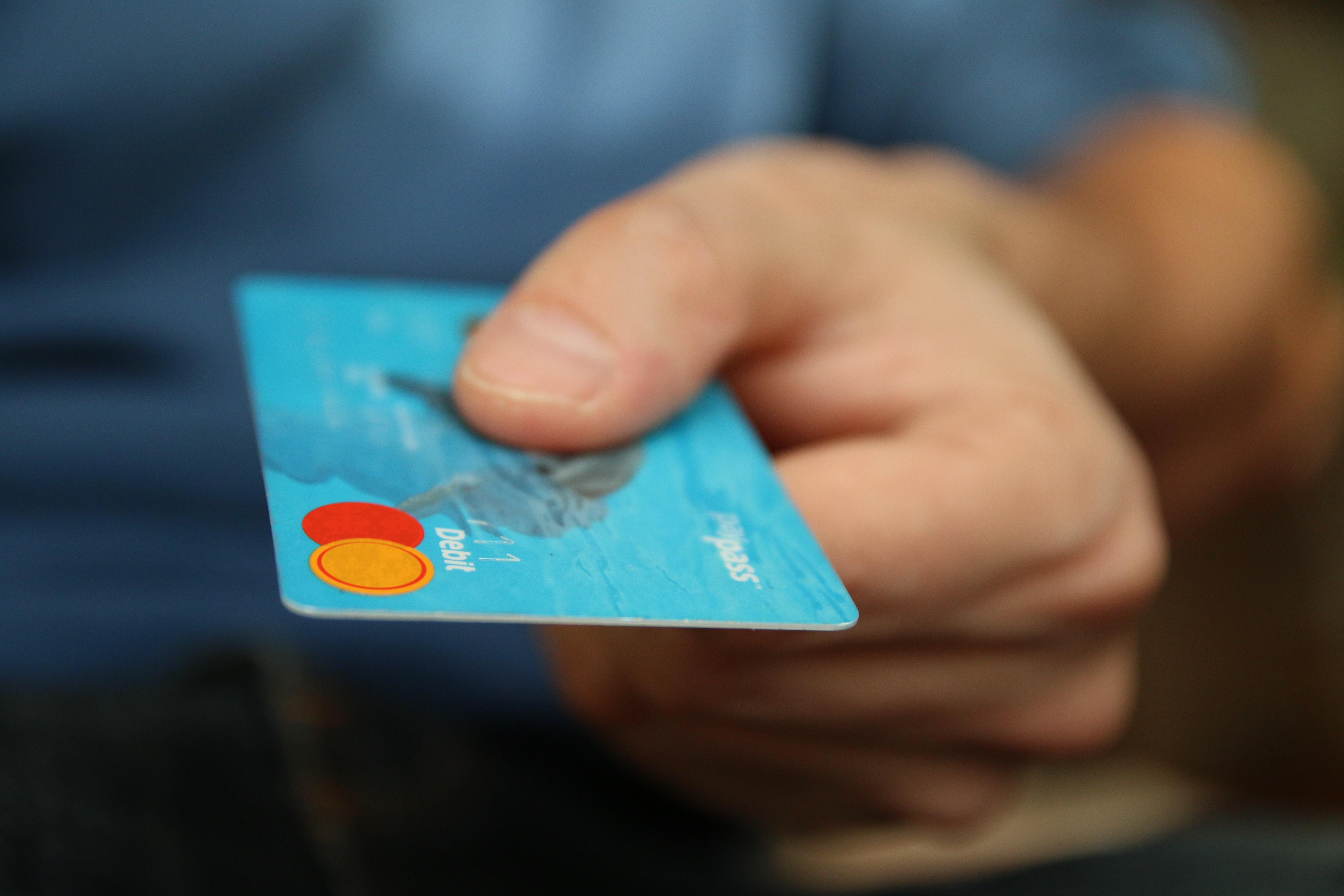 Půjčka bez doložení příjmu na cokoliv až do 20 tisíc Kč