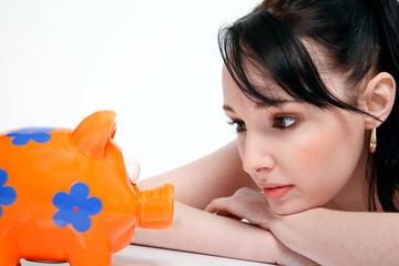 Co musíte vědět o každé půjčce?