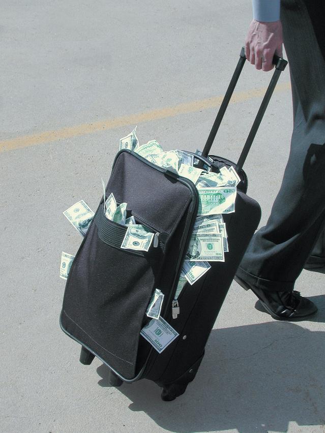 Rodinný rozpočet krok za krokem